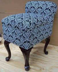 Mens Valet Dressing Chair by Dressing Chair Ebay
