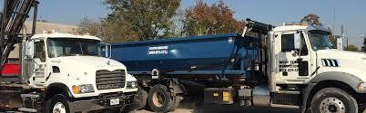 100 Roll Off Dumpster Truck Rental Houston Trusted Rentals In Pasadena TX