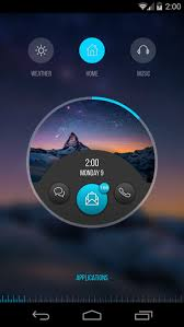 60 Best Android Homescreen Images On Pinterest | Android, Screens ... Android Home Screen Designs Home Design Five Launchers Worth Checking Out Techrepublic Metro Ui For Brings Windows 8 To The Galaxy Tab Layouts And How Theme Them Central Apps Customize Look Feel Of Your Device Coliseum Screen Of Day Web Technewsireland Graphic Design How Make Your Own Uniquely Gorgeous Android Pure Minimal Homescreen By Peszek Mycolorscreen Mobile Stunning App Contemporary Amazing Spyaware Mobile Quoin Emejing Best Designs Gallery Decorating Style