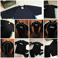 100 Coco Republic Sale Branded Rashguards For Sale On Carousell