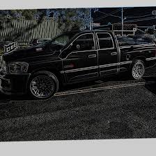 Dodge Ram 1500 Questions - Dodge Ram 2006 Srt 10 Crew Cab - CarGurus Dodge Ram Srt10 Amazing Burnout Youtube 2005 Ram Pickup 1500 2dr Regular Cab For Sale In Naples Sold2005 Quad Viper Truck For Salesold Gas Guzzler Dodge Viper Srt 10 Pickup Truck Pick Up American America 2004 Used Autocheck Crtd No Accidents Super Clean 686 Miles 1028 Mcg Sale Srt Poll November 2012 Of The Month Forum Nationwide Autotrader