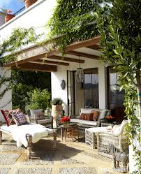 100 House Patio 40 Best Ideas For 2019 Stylish Outdoor Design