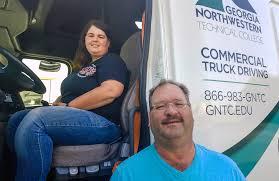 100 Gordon Trucking Jobs Whats Left Is Whats Right With Dyslexia Georgia