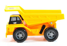 Toy State Cat Caterpillar Construction Toys Bulldozer Dump Truck ... Amazoncom Mega Bloks Cat Large Vehicle Dump Truck Toys Games Current Caterpillar Toy With Sounds And Its Under 8 State Caterpillar Rev It Up Wheel Loader 50 Similar Items Dumper Truck Toy Stock Photo Royalty Free Image Trucks For Kids Cat Cstruction Mini Toysmith Take A Part Catr Toysrus Crew Ebay Apprentice Wtih Carry Case 173 Piece Youtube Top 5 3 In 1 Ride On