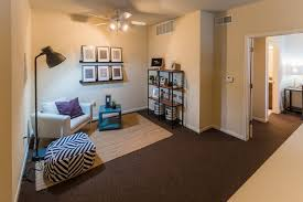 Apartments in College Station Wel e Home