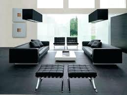 Modern Style Furniture Awesome Ideas Furniture Idea