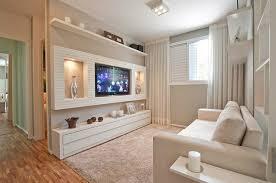 Tv Decor Ideas Cool 6 40 TV Wall Decoholic