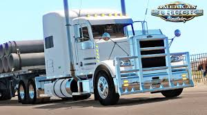 American Truck Simulator - Tubes To Clovis NM DLC Truck Inner Tubes 110022 Whosale Tube Suppliers Aliba Tire And 10 Pack Giant Float Water Snow Run Tire Inner Tubes Compare Prices At Nextag Amazoncom Airloc Tu 0219 Tube For Kr1415 Radial Collapsible Big Bed Hitch Mount Bed Extender Princess Auto Flatbed 122x Ets2 Mods Euro Truck Simulator 2 American Simulator To Clovis Nm Dlc Huge New Rafting 4pcs White Autooff Ultra Bright Led Accent Light Kit For Raptor 0125 Magnum Oval Step Wheel To Ebay
