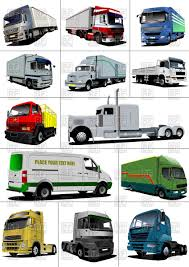 Heavy Trucks, Lorry And Van - Logistics, Cargo And Delivery ... Learn Colors With Dump Trucks For Children Dumping Different Collection Of Different American And European Trucks Royalty Free Cars Book By Peter Curry Official Publisher Page Low Bed Trawl Doll With Loads For American Truck Simulator Types Of Trailers Agencia Tiny Home Amazoncom Boley 12pk Wild Wheels Pull Back Motorized Revving Stock Illustration Illustration Lorry 46769409 In Rspective View Vector Kind Cistern Carrying Chemical Radioactive Toxic Garbage 3 Youtube Out Today Commercial Motor 6 November Issue