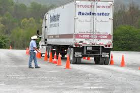 Driving Toward Employment: New Truck Driving School Opens In Lookout ... Roadmaster Truck Driving School Tampa Best Resource Why Veterans Make Great Cdl Drivers May Trucking Company United States Commercial Drivers License Traing Wikipedia This Is A Truck Part 3 Youtube Netts Driving School Romeolandinezco Essay Help From Expert Writers Editors Truck Driver Schools Set Driver Resume Sample And Complete Guide 20 Examples Of Jacksonville 1409 Pickettville Rd Traing Amp Coinental Education In Dallas Tx