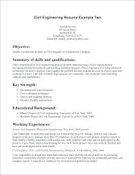 Construction Project Manager Resume Sample Pdf Related Post