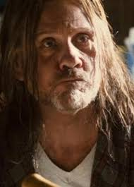 Rob Zombie Halloween 2007 Cast by Ronnie White Halloween Series Wiki Fandom Powered By Wikia