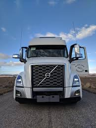 100 Royal Trucking Company Best Practices For Enhancing Your Business Ane LLC