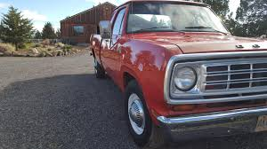 11 Lovely 1975 Dodge Truck | DODGE Enthusiast 1975 Dodge V8 Truck One Stylish Retro Old Flickr Lifted Ram D Series Wikipedia Pickup Information And Photos Momentcar B Classics For Sale On Autotrader Lcf Car Shipping Rates Services D100 History 1970 1979 Country Chrysler Jeep Curbside Classic Power Wagon A Sortof Civilized Black Magic Express Kevin Steggell Lmc Life 1973 Adventurer The Truth About Cars Dw