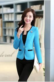 2017 online wholesale clothing women coats blazers 03 winter coat