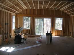 Family Room Addition Ideas by Hingham Ma Addition U2013 Family Room Kitchen U2013 Johnson Construction