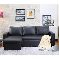 Wayfair Sleeper Sofa Sectional by 14 Best Triple Threat Man Cave Sofa Images On Pinterest Men Cave