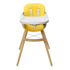 Baby High Chair Tray Seat Belt Booster Toddler Feeding Adjustable ... Oxo Sprout High Chair Grey Legs Pinkiblue Amazoncom Asunflower Wood Toddlers 3 In 1 Convertible Belleze Set Of 2 Bar Modern Stool Style White Wooden Stock Photo Edit Now 632625500 Monte Design Tavo Espresso Kids At Home Jeans On The High Chair Pregnant Girl Echo Highback Ding Dark Oka Green 632625611 Stokke Steps Hazy With Black Seat Posh Baby Ikea Vilmar 28 Images Landskrona Leg Metal 15 Cm Solid Tikk Tokk Royal Feeding Extension Natural Fniture Quality Feet For Sofas Beds And Chairs
