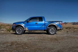 Ford SVT High Performance F-150 Raptor Trucks   TRUCKS/CARS ... Is The Ford F150 Raptor Best Looking Pick Up Truck Right Now Ford Raptors Making Statments With Procharger I1s 2017 2018 Pickup Truck Hennessey Performance Unveils Oneofakind F22 545 Hp Upcoming Ranger Might Go Diesel Top Speed Announces New 2014 Svt Special Edition Digital 2011 Super Crew Forum Forums The F250r Mega Are Giant Lookalikes Without Caged Ready To Roll In Dearborn Updated Info Is Sending Its Highperformance Pickup China F250 Duty Megaraptor Will Stomp Your Puny Maxim