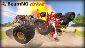 MONSTER TRUCK DEMOLITION DERBY! | BeamNG.drive - YouTube Hot Wheels Monster Jam Demolition Doubles 2pack Styles May Vary Gta 5 Epic Truck Mountain Mayhem King Of The Hill Image Teighttnethecalifornianbossmonstertruckjumps Crash Stock Photos Images Amazoncom Captain America Vs Iron Man Trucks Destruction Tour X 2016 Trenton Nj 2 Trucks Demolition In Roznov Pod Radhostem Czech Republic Unity Connect Derby Free Download Android Version Bangshiftcom Welcome To Outlaw Promotions Your Source Derbies And