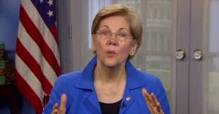 consumer bureau protection agency and gop set to eviscerate warren s consumer protection agency