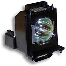 amazon com tv l for mitsubishi wd 60735 180 watt rptv