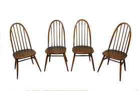Vintage Highback Spindle Dining Chairs By Ercol, 1960s Windsor Arrow Back Country Style Rocking Chair Antique Gustav Stickley Spindled F368 Mid 19th Century Spindle Eskdale Chairs Susan Stuart David Jones Northeast Auctions 818 Lot 783 Est 23000 Sold 2280 Rare Set Of 10 Ljg High Chairs W903 Best Home Furnishings Jive C8207 Gliding Rocker Cushion Set For Ercol Model 315 Seat Base And Calabash Wood No 467srta Birchard Hayes Company Inc