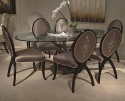Bob Timberlake Furniture Dining Room by Bob Timberlake Dining Room Furniture Instadining Us