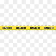 Warning Tape Vectors PSD and Icons for Free Download