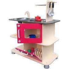cuisine enfant cdiscount cuisine jb bois enfant achat vente cuisine jb bois enfant pas