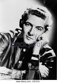 Leigh Lewis Stock Photos U0026 Leigh Lewis Stock Images Alamy by Jerry Lewis Portrait Stock Photos U0026 Jerry Lewis Portrait Stock