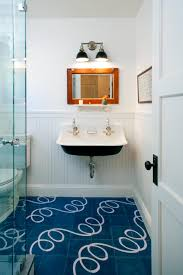 Yellow And Teal Bathroom Decor by Bathroom Design Fabulous Bath Sets Mermaid Bathroom Decor