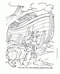 Bible Coloring Pages With Regard To Free Printable 7828