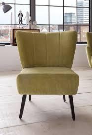 basel polsterstuhl stuhl im retro vintage stil stühle