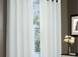Sears Blackout Curtain Panels by Curtains Engaging Sears Grommet Blackout Curtains Finest Cream