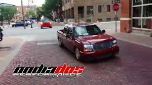 ONDIADOS PERFORMANCE & TRUCKIN WICHITA KS - YouTube Food Truck Sweet Hurts Donut Whambulance Feast 50 Magazine Chevy Trucks For Sale In Kansas Useful Used Mitsubishi Lubbers Chevrolet Your Wichita Ks Dealer Alternative In For Mini Camperteardrop Ks Ih8mud Forum Motor Company New Cars Sales Beautiful Toyota Peterbilt On Buyllsearch 1992 Ford Lnt8000 Flatbed Truck With Concrete Forms Item L Motorn 1967 C10 Custom Lwb 12 Ton Pickup Sale At Berry Material Handling Warehouse Forklift Yale F250 Lease Offers Prices