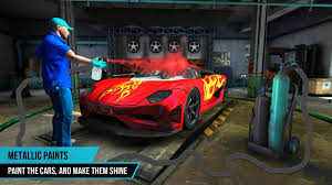 Car Mechanic Simulator Game 3D For Android - Free Download And ... Scania Concept Truck By Hafidris On Deviantart American Simulator Gold Edition Steam Opium Pulses Euro 2 Pimp My Ride Video Game 2006 Imdb Amazoncom Fix 4x4 Offroad Custom Pickup 3d Image Dodge Ram 2500 Burnoutjpg Gun Wiki Fandom Car Games For Kids Easy Mods 15 Steps February 2018 Board Tackle Nfl Network Tv Series Walkthrough Attempt 5 Youtube 18wheeler Drag Racing Cool Semi Truck Games Image Search Results