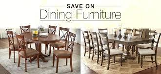 Dining Kitchen Furniture Save Dining Furniture Save Dining