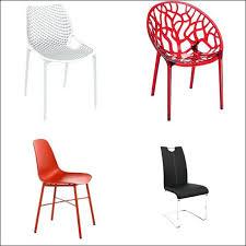 chaise cuisine design pas cher chaise de cuisine moderne chaise moderne cuisine pas cher chaise