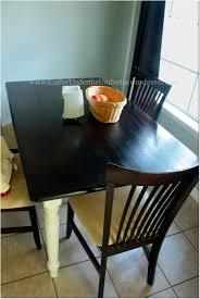 Large Size Of Dining Room Tablerefinishing Wood Table Restoration Refinishing Near Me