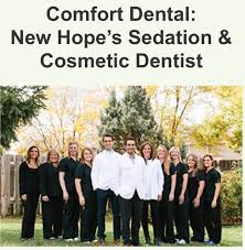 Dental Front Desk Jobs Mn by Comfort Dental Reviews Minneapolis Mn 9413 36th Ave N