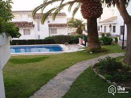Term Rentals Apartments Mijas Costa Rentals And Apartment Flat For Rent In Mijas Costa Iha 23738