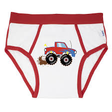 Little Monster Truck Padded Briefs - Underwear - Tykables Transportation Cotton Traing Pants For Boys Cars Trains Trucks Cocksox Underwear Briefs Trunks And Thongs Sexy Mens Handcraft Blaze The Monster Machines Threepair Set Pullin Master Masorca Mangos Boutique Accsories 5 Pack So Cool Cartoon Car Kids Boy Children Boxer New England Patriots Remote Control Truck Bobs Stores Esme Grandma Approved Razblint Nickelodeon Toddler 3pack Walmartcom Breeze Clothing Licensed Sesame Street Cookie Panties 8pack Underwear Brief White 100 12 Months