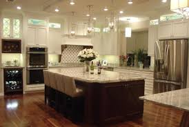 lighting wonderful kitchen lights island wonderful 3 light