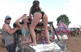 Louisiana Mudfest 2016 – Trucks Gone Wild | Prime Cut Pro Admin Author At Legendarylist Mud Trucks Gone Wild Ryc 2014 Awesome Documentary Lifted Ford Truck Latest Source With In Wildmichigan Jam Ii 2017 Iron Horse Ranch Michigan Karagetv Bnyard Where The Animals Come To Roam Free Stoneapple Studios Central Florida Motsports Park Youtube Damm Busted Knuckle Films Reckless Mud Truck Home Facebook Night Yankee Lake Mega Challenge Dialup Killer Vids