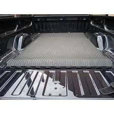 best 25 truck bed mat ideas on pinterest bed covers for trucks