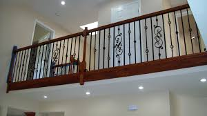 Affordable Simple Design Of The Wood Balcony Design That Has ... Outstanding Exterior House Design With Balcony Pictures Ideas Home Image Top At Makeovers Designs For Inspiration Gallery Mariapngt 53 Mdblowingly Beautiful Decorating To Start Right Outdoor Modern 31 Railing For Staircase In India 2018 By Style 3 Homes That Play With Large Diaries Plans 53972 Best Stesyllabus Two Storey Perth Express Living Lovely Emejing