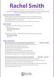 Key Resume Words 2019Key Resume Words 2019 To Use