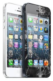 iPhone Repair iPhone 5 Screen Replacement BuyNCell