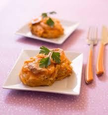 patate douce cuisine gratin de patates douces comme un gratin dauphinois sans lait de